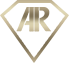 Pandantiv Chucky Aur 14K 18.80gr [AR3432]