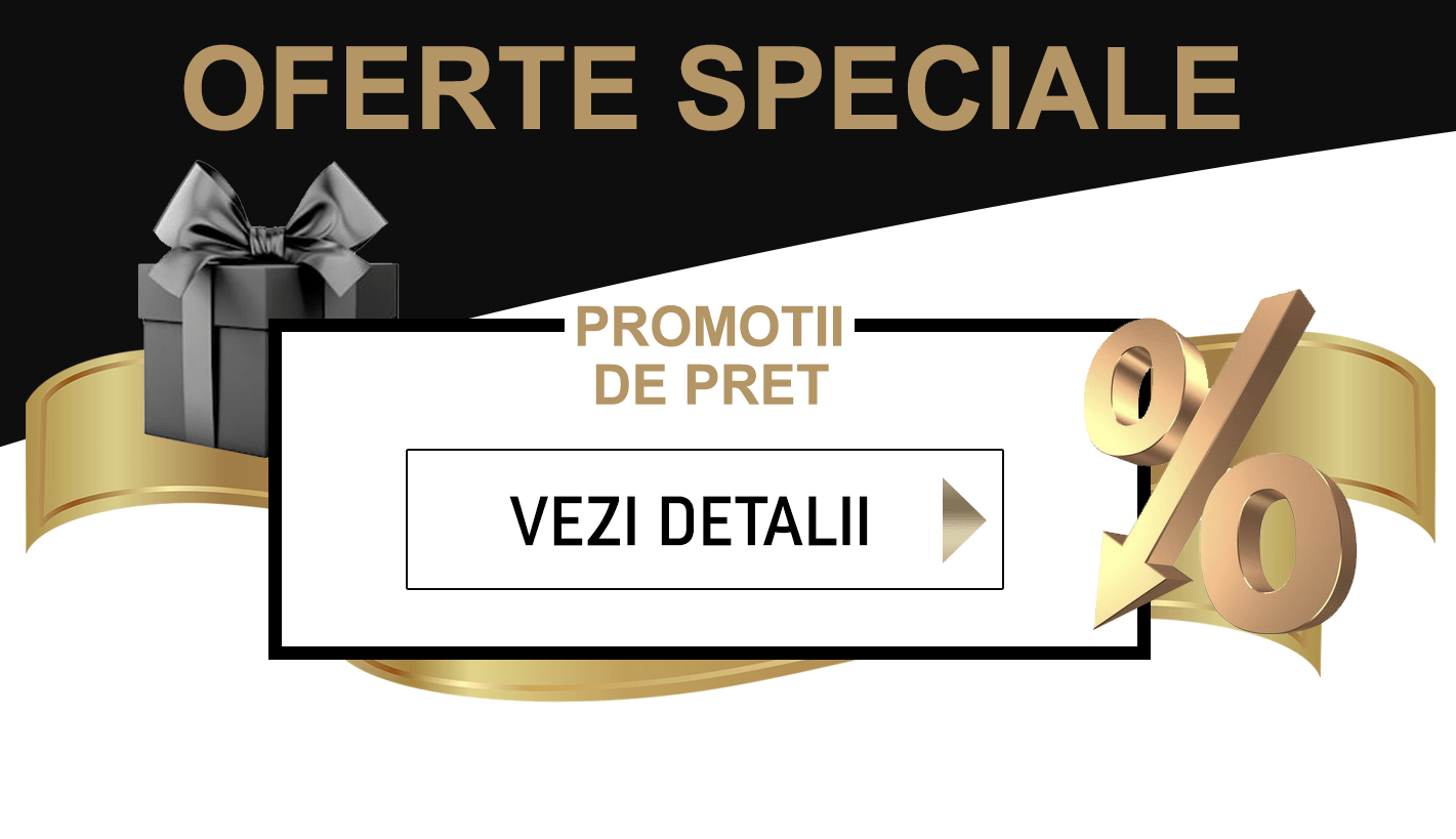 promo-arjewels-bijuterii-mobile-min