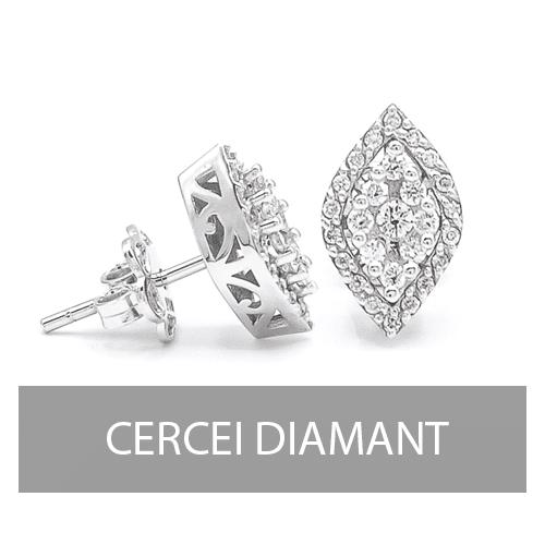 AR-cercei-diamant-min