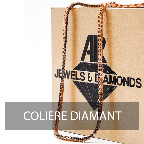 AR-coliere-diamant-min