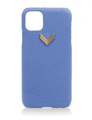 Husa iPhone 11 Pro PIELE SAFFIANO