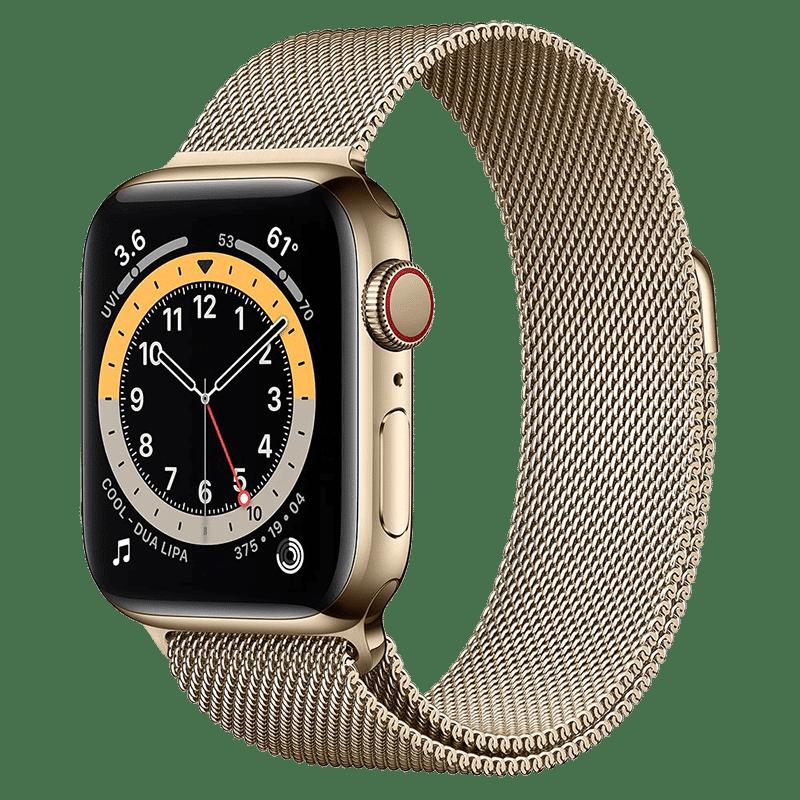 Apple Watch Series 6 ARJEWELS-min