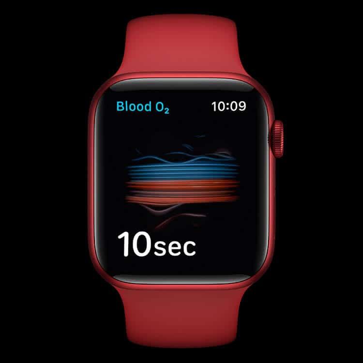 Inovațiile viitorului în sănătate. Acum, la mâna ta.
